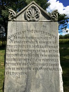 plate-5-the-unknown-confederate-dead-monument-at-the-goodnight-cemetery
