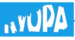 KyOPA